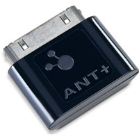 Трансмитер Elite Wahoo Key Dongle ANT+ для Iphone 4s/Ipad (приложение MyETraining)
